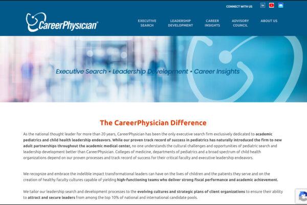 cp-website